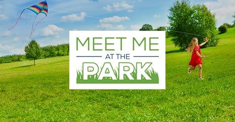 meet me at the park
