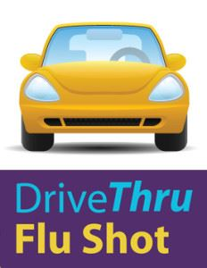 Drive-Thru-Flu-Shot-Blog-232x300