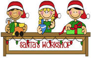 santa workshop.png