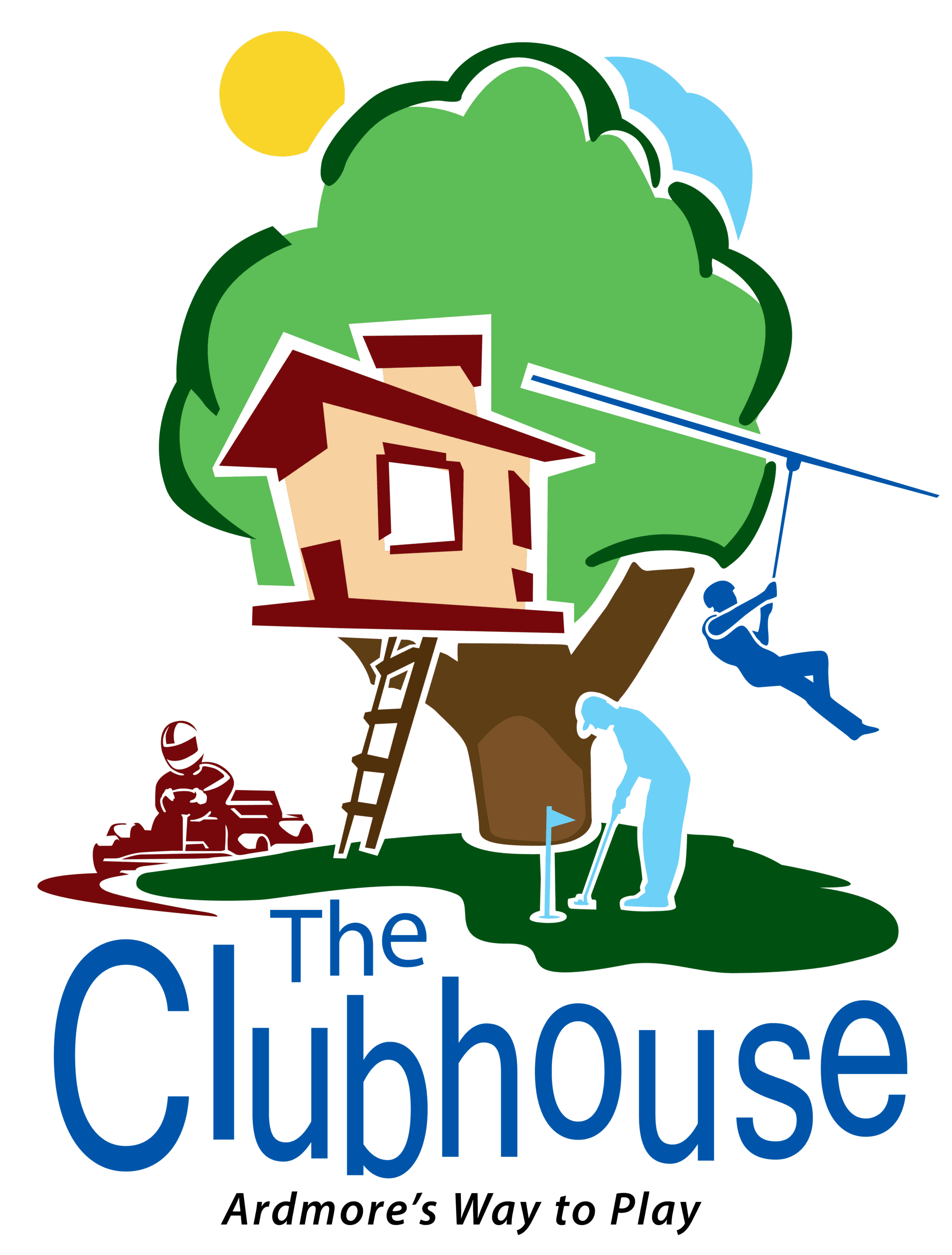 Ardmore The Cubhouse Logo Final 20170714