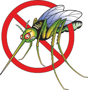 mosquito_color_index
